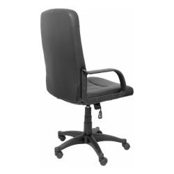 maceta redonda 115l prosperplast splofy de plastico en color crema 295 x 249 cm