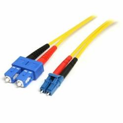 maceta redonda 8l prosperplast splofy de plastico en color antracita 259 x 22 cm