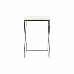 maceta rectangular 74l prosperplast splofy de plastico en color mocca 397 x 18 x 145cms
