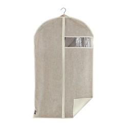 set 6 bols 10cm 215cc alinda
