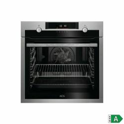 set 3pcs toallas de baño 30x50 50x90 70x140cm azul casa benetton