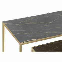 asiento wc thermo duro cierre lento mosaico gris
