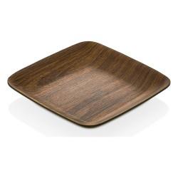 set 3pcs toallas de baño 30x50 50x90 70x140cm beige casa benetton