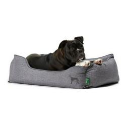cuchara té orinoco 18 10 20grs