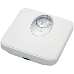 bandeja pizarra degustacion rectangular 245x85x05cm