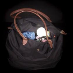 cuchara cafe lunch orinoco 18 10 30grs