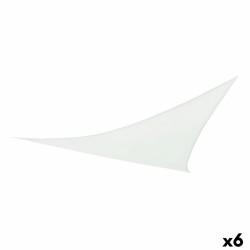 jabonera ikebana