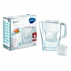 set 2 cuchillos mesa madrid