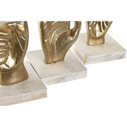 cesta p estante cocina 29x27x15cm confortime