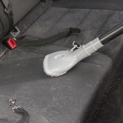 papelera c doble apertura 25l touchlift