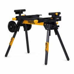plato llano 19cm plástico blue new baroc