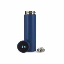 set 18pcs vajilla porcelana diseño rayas de colores casa benetton