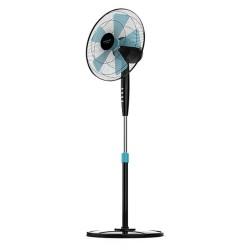 cesta porta objetos pequeña