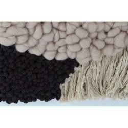 sarten mini 16cm percutti oro rosa