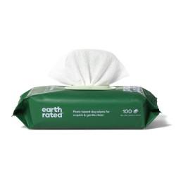 dispensador de jabón líquido gris