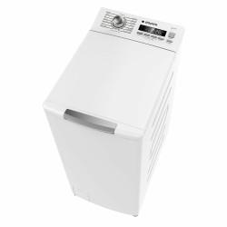 portacepillo de dientes wenko