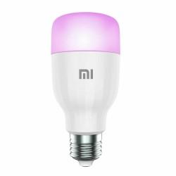 tijeras cocina 175 cm acero inox masterpro gravity