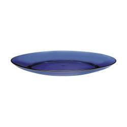 caja para tartas pp tpe aquamarine altura 21 cm