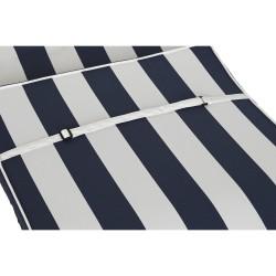 papelera redonda gris c tapa 19 x 28 cm 4 lt 7 house