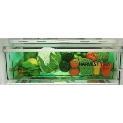 vaso de cerámica moorea color gris msv
