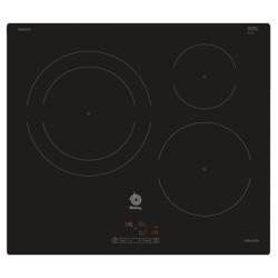 verdulero plastico rectangular multiusos 3 pisos verde