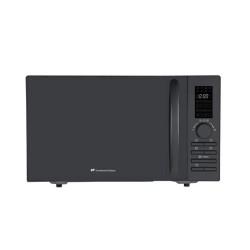 verdulero plastico rectangular multiusos 3 pisos azul