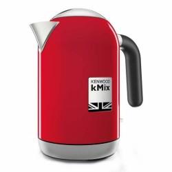 set 6 vasos 270cc artemis best offer
