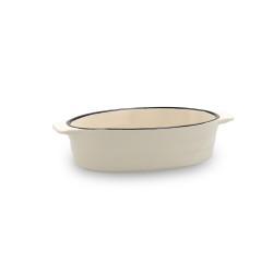 set decoración baño papelera 3 litros y escobillero a juego en color morado