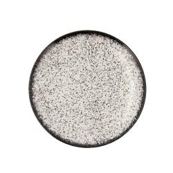 dispensador de jabón poliresina combinado tribecart