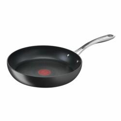 alcuza cristal 500 ml