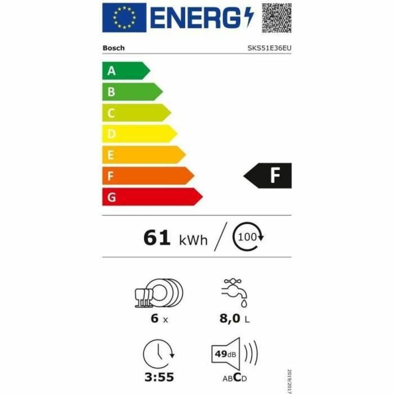 set 3pc utensilios cocina nylon