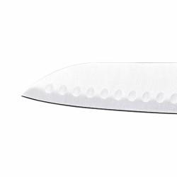 tabla bambu tapas2 27x15cm quttin diseños surtidos