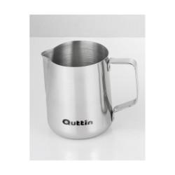cuchillo cocina 11 cm dynamic