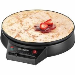 botella vidrio 2l c grifo holanda rallada