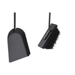 bola decorativa rosa