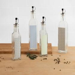 cortahuevos plástico quttin colores surtidos