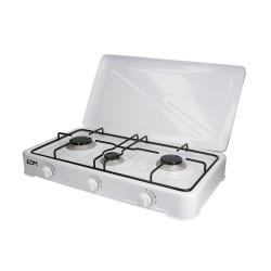 toalla 30x50 cm azul versace 19v69