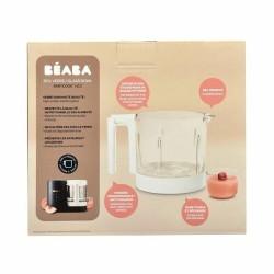 la croquetera pack de 60 bandejas apilables y reutilizables para 600 masas