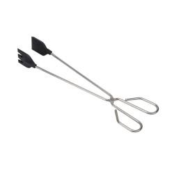 sartén asadora 28x28cm soft touch lux quttin