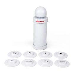 figura decorativa oveja 3 diseños surtidos
