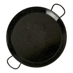 cubitera plástico 8 litros iceland