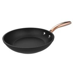 botella sport agua 450ml bewinner colores surtidos