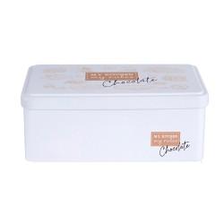 espejo de cosmética autoadhesivo wenko