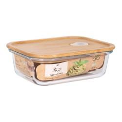 espejo de pie para tocador o baño 17x17x27 reversible 100 y x2 aumentos metal negro