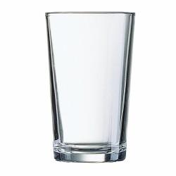 spirella sydney dispensador de jabón líquido 185 x 70 x 70 cm acrílico verde
