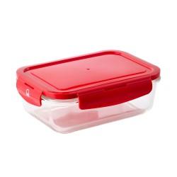 verdulero triangular 3 pisos blanco