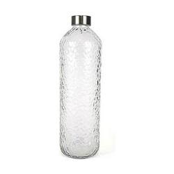 mug con tapa y pajita 450cc ice cold drink