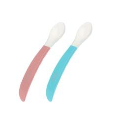 set 3pc sarten aluminio prensado apto para inducción nórdica