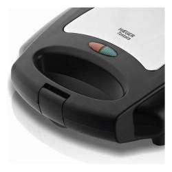 contenedor alimentos con dosificador 2l privilege colores surtidos