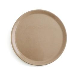 cuchillo deshuesador 16cm pulidos